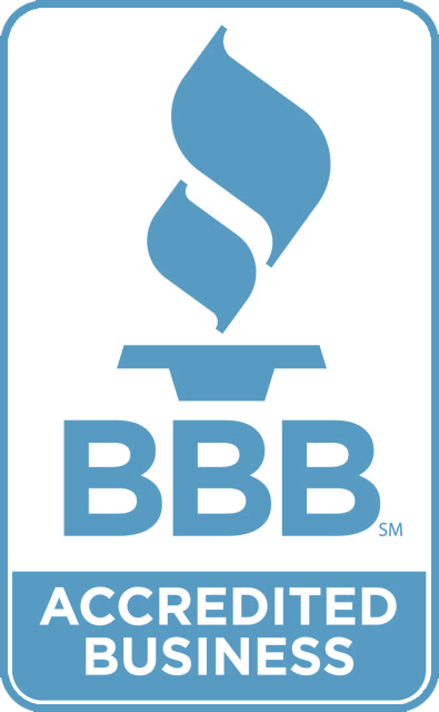 Ship To Hawaii is a Better Business Bureau Accredited Business